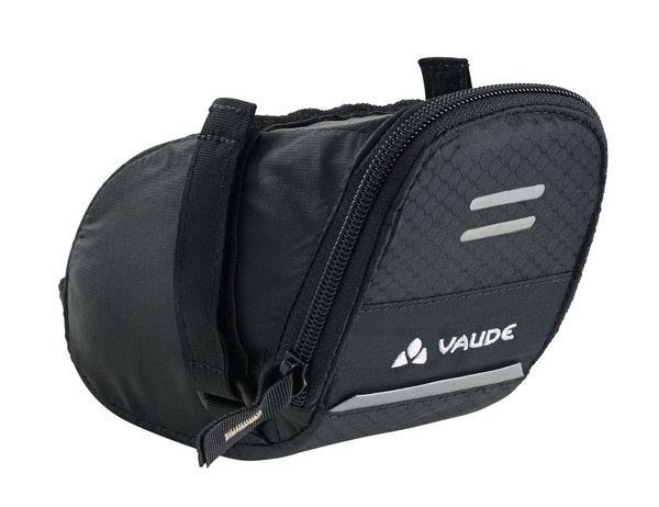 Vaude Satteltasche Race Light XL