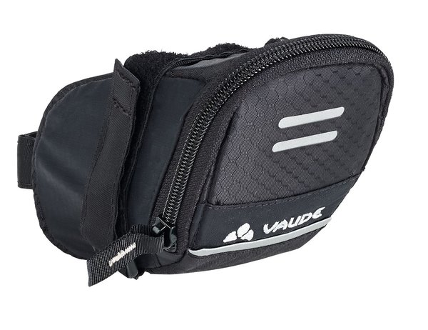 Vaude Satteltasche Race Light L