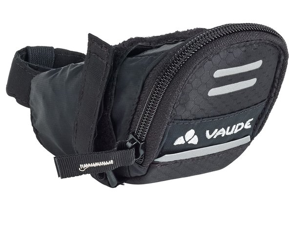 Vaude Satteltasche Race Light M