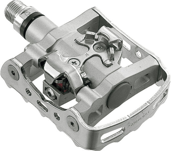Shimano Pedale PD-M 324